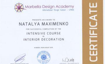 Marbella_Design_Academy-hover